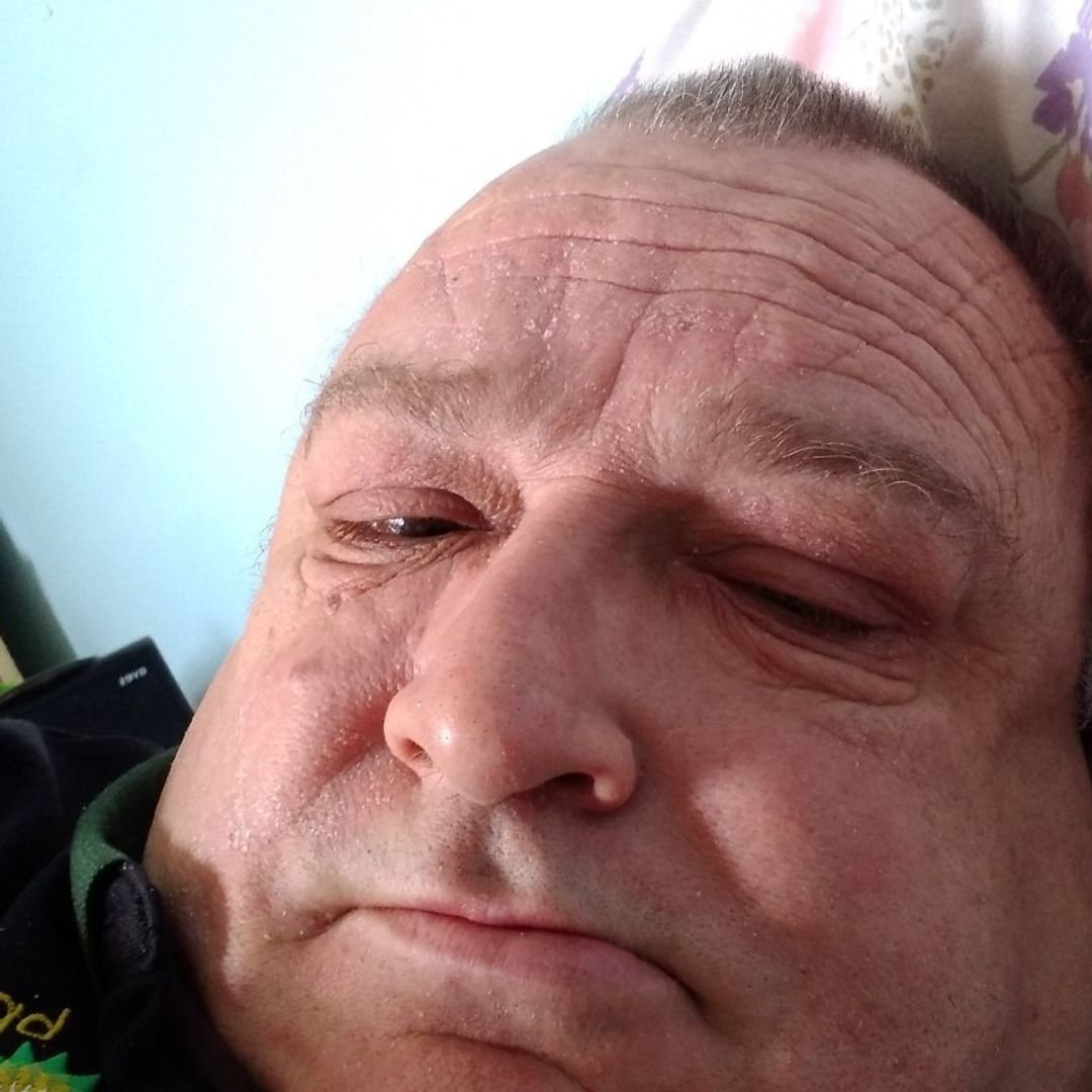 BrucestRandy41 from Swindon,United Kingdom