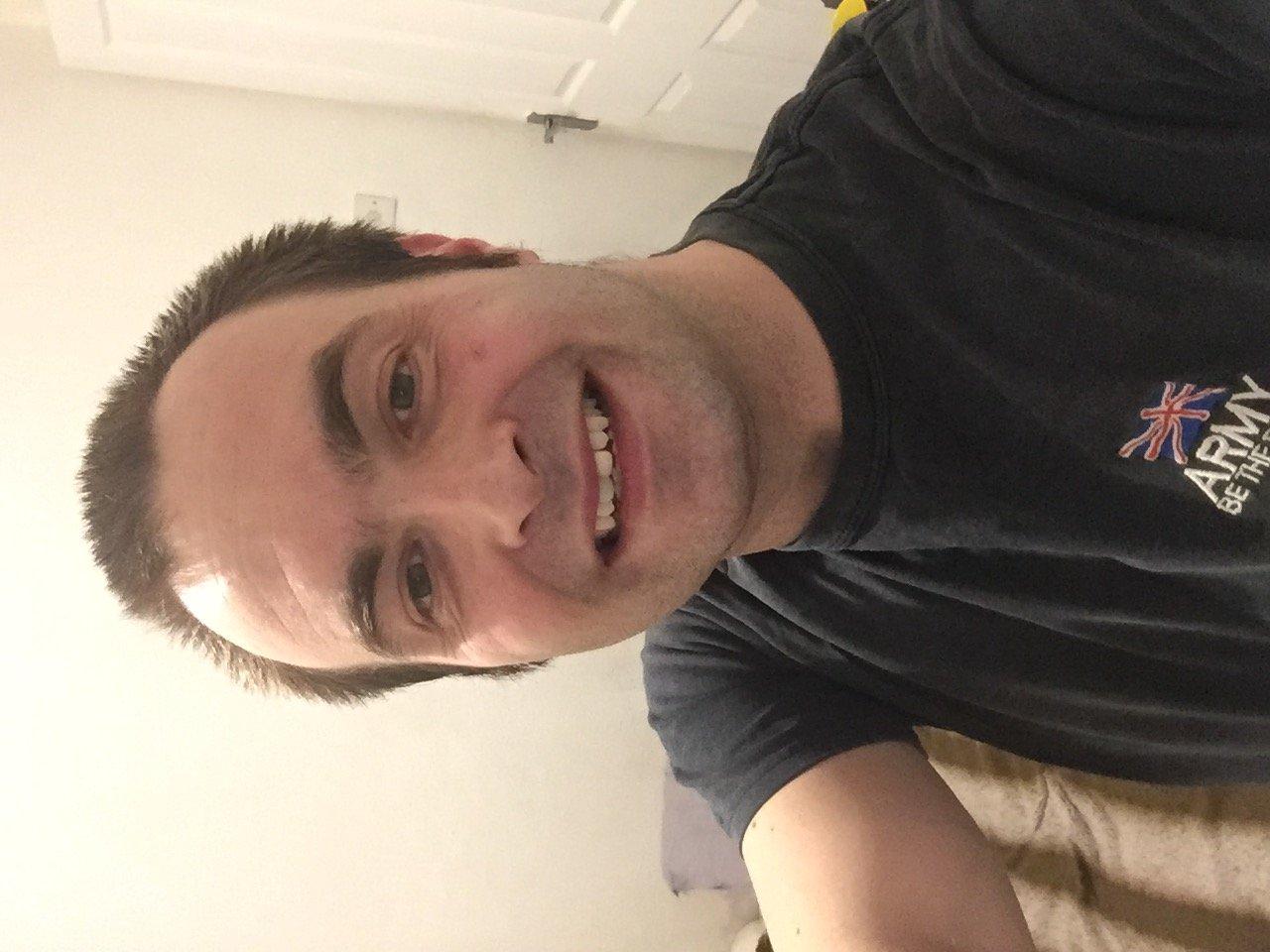 Chris from Wrexham,United Kingdom
