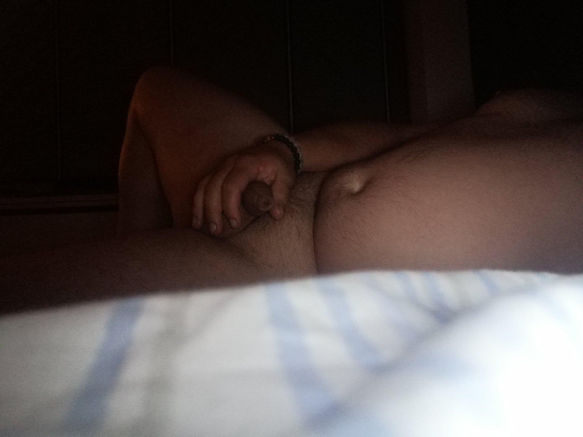 DaddyMark from Greater London,United Kingdom