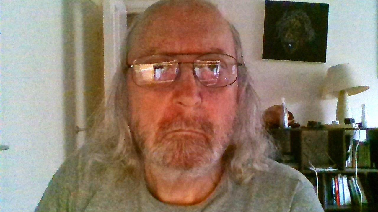 Graham from Poole,United Kingdom