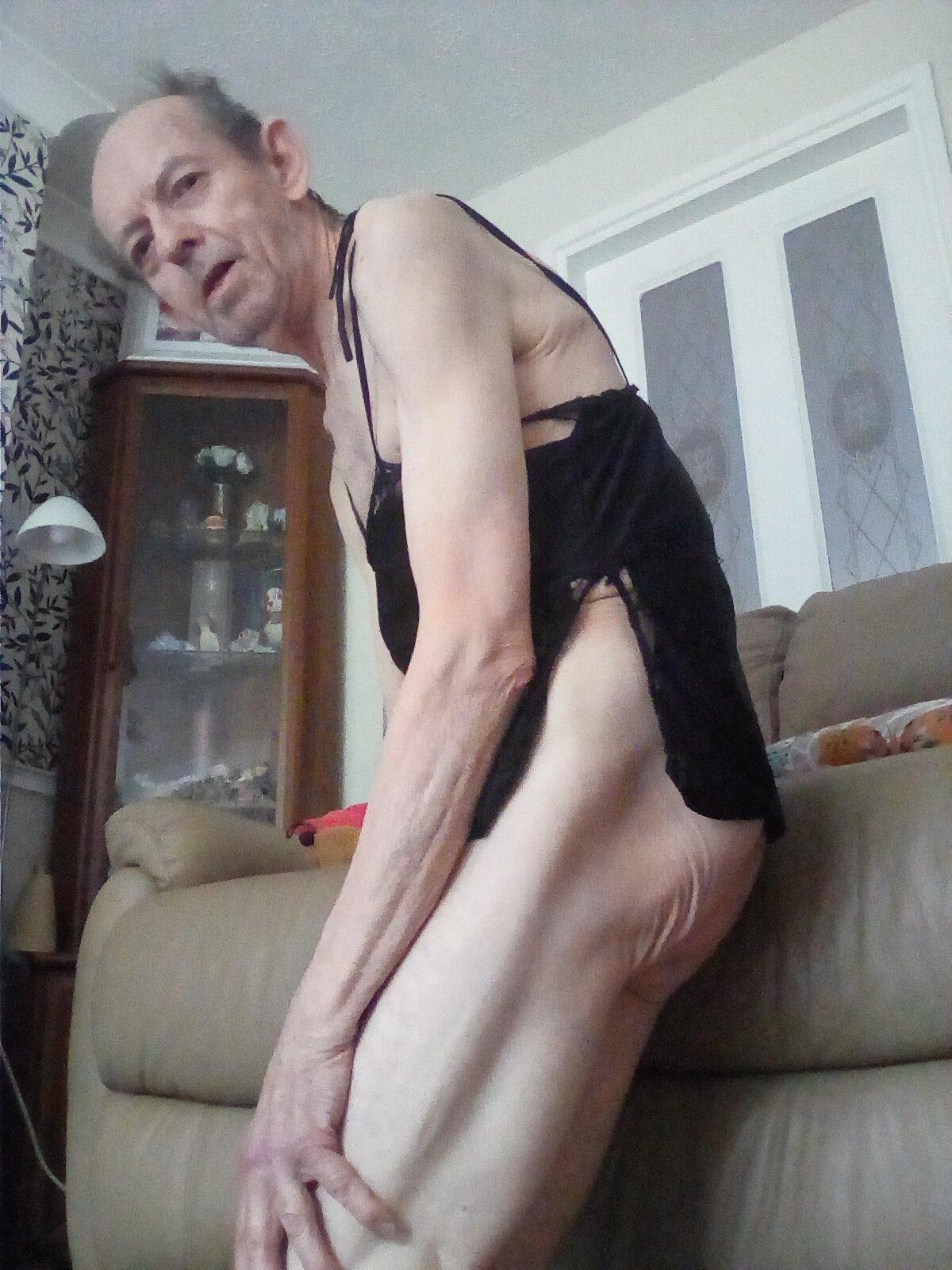 John6970 from Milton Keynes,United Kingdom