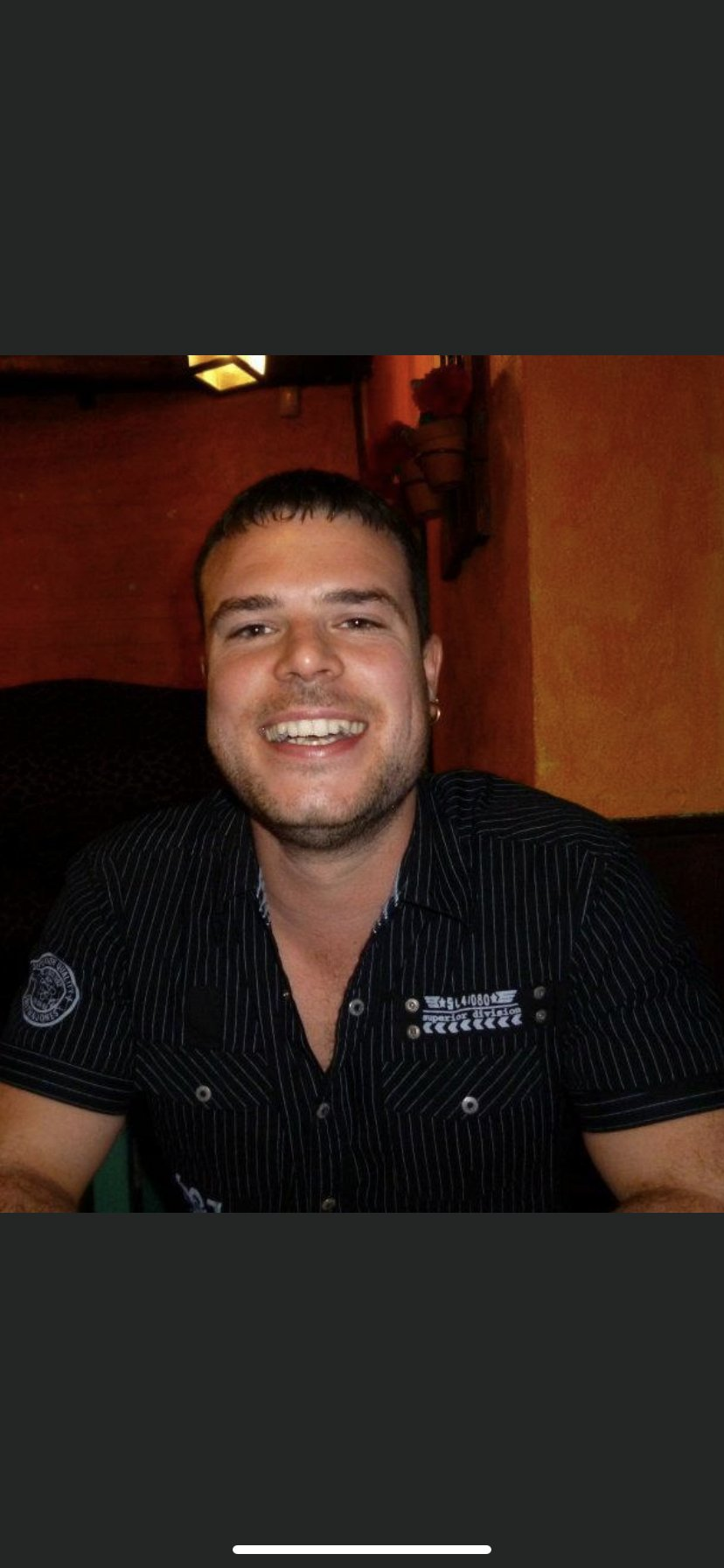 Sean678. from Kent,United Kingdom