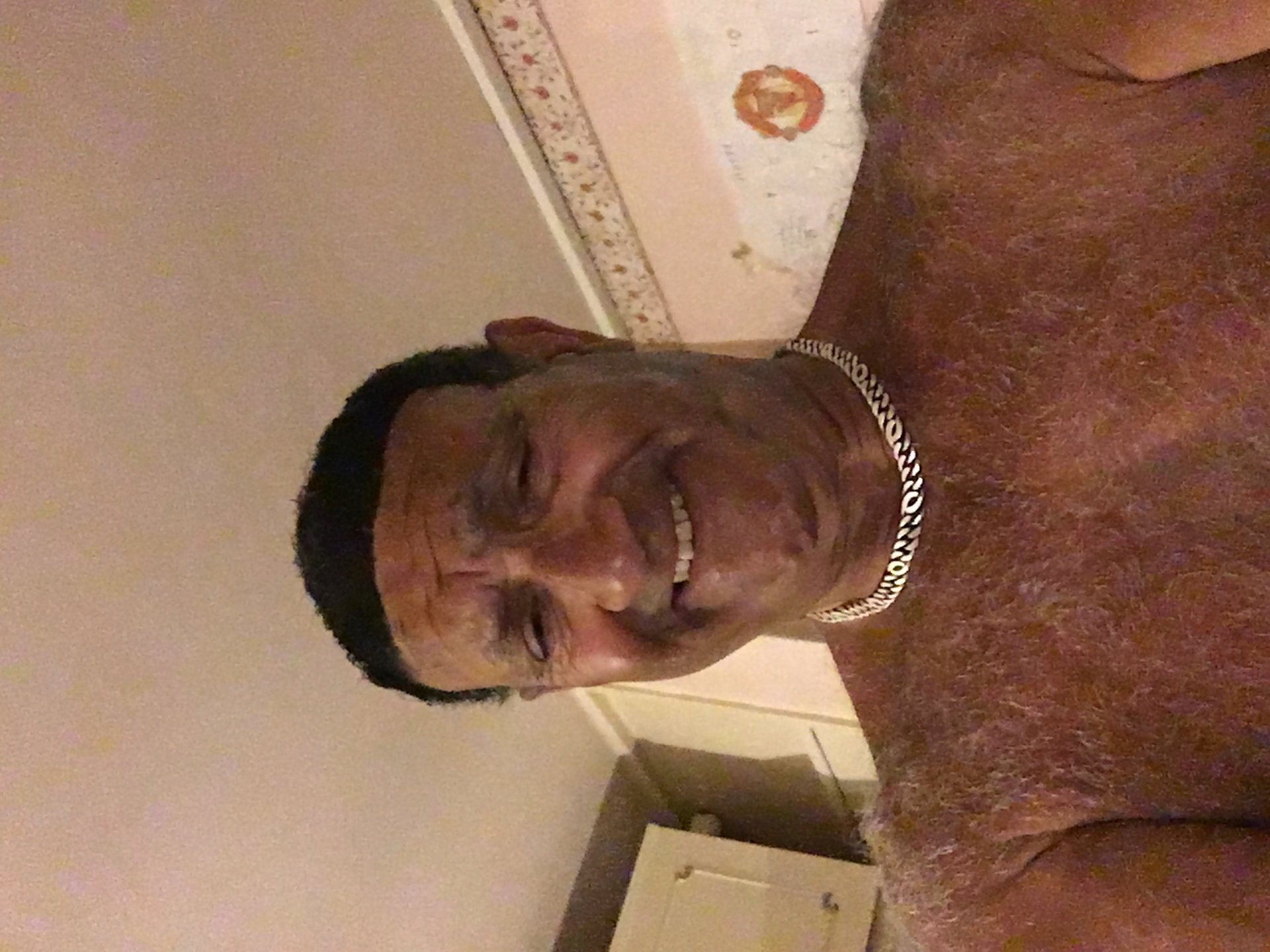 Zoltan112 from Greater London,United Kingdom