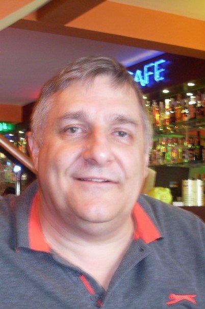 lovetoeat69 from Lancashire,United Kingdom