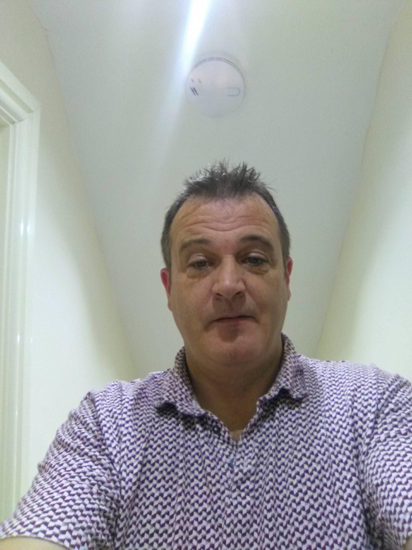 nikey from Cardiff,United Kingdom