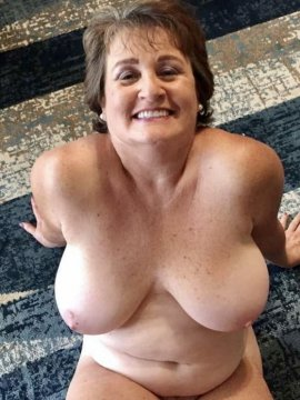 tHiccBint from Worcestershire,United Kingdom