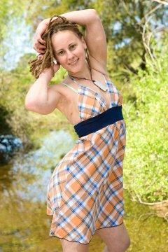 yOurdreAmGirL from Swindon,United Kingdom